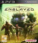 Enslaved: Odyssey to the West PS3 Asia Version £10.78 + delivery