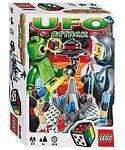 LEGO® UFO Attack Game now £4.99 @ argos