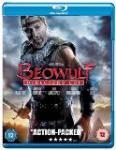 Beowulf: Director's Cut (Blu-Ray)  £4.86 @ GamCo
