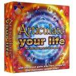 Articulate Your Life £16.50 at Amazon.co.uk
