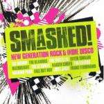 Smashed V.A only 86p delivered @ Choices UK - Double CD containing 40 Indie and New rave tunz...
