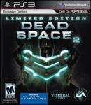 Dead Space 2 - PS3 (Limited Edition) & XBOX 360 - £34.99 @ Morrisons