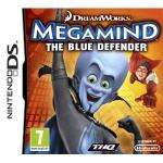 Mega mind The blue defender ds £5.99 @Amazon