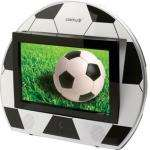 """Football 10"""" Freeview TV/DVD - £40 INSTORE at TJ Hughes"""