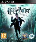 Harry Potter and the Deathly Hallows Part 1 (PS3) £19.99 @ CoolShop.co.uk