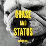 Chase and Status - No More Idols - £5 Preorder @7digital.com