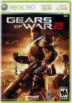 Gears of war 2 £5 in Morrisons
