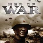 Men of War (PC) £3 @ getgames