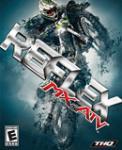 MX vs. ATV Reflex PC game £14.95@£3.65 Direct2Drive (Steam)