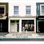 Mumford & Sons - Sigh No More £3.99 @Tesco Entertainment