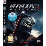 Ninja Gaiden Sigma 2 PS3 £7.95 pre-owned delivered @ Blockbuster
