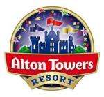 Free Entry To Alton Towers @ Facebook