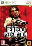 Red Dead Redemption 360: Trade-In at Game for £20