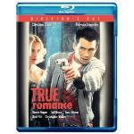 True Romance Blu Ray £7.78 @ Amazon