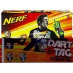 Nerf DT Strikefire 2 Player Asst.  £13.99 @ Argos
