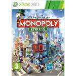 Monopoly Streets on PS3 and Xbox 360 - £14.99 at Amazon