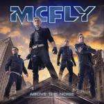 2 ( Yes Two!! ) X Mcfly Cd Album - Above The Noise - £4.99 Delivered @ Tesco Entertainment (Double Clubcard Points and 8% Quidco) Meant To Be 2 For £12??? NOT EXPIRED
