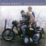 Prefab Sprout: Steve Mcqueen [Remastered and Expanded] £6.44 @ Amazon