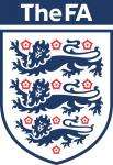 England v Ghana football friendly at Wembley, £20ad/£10ch (delivery from £2.50)