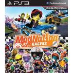 ModNation Racers (PS3) @ Argos = £14.99