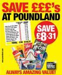 Botched DVD (Stephen Dorff) Poundland....£1