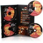 Jerry Lee Lewis - Sun Essentials (4CD) Box Set Was £16.99 Now £7.45 Delivered @ Zavvi