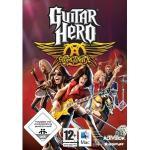 Guitar Hero: Aerosmith (Apple Mac!) £1.97 delivered @ amazon.co.uk