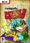 Neopets Puzzle Adventure For PC - £2.59 Delivered @ Base