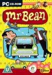 Mr Bean for pc cd rom now 97p delivered @ currys