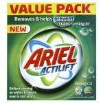 Ariel with Actilift 50 wash £5! instore and online @Asda