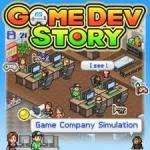 Game Dev Story on sale at iTunes for only 59p for iPhone, iPod touch and ipad