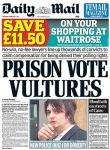 Save £11.50 @ Waitrose with coupons inside Daily Mail Thursday (50p)