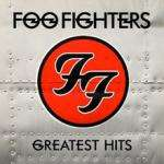 Foo Fighters Greatest Hits inc. DVD £5.99 at HMV