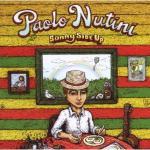 Paolo Nutini Sunny Side Up CD £2.99 @ Sainsburys Entertainment
