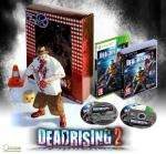 Dead Rising 2 GAME Exclusive Outbreak Edition (PS3) £29.99 @ Game