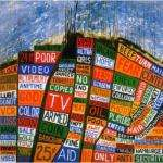 Radiohead - Hail to the Thief £1.89 delivered at Amazon.co.uk