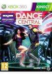 Dance Central Xbox 360 Kinect @ Shopto.net 29.85