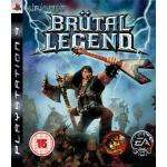 Brutal Legend (PS3) on Amazon sold by ChoicesUK £5.99