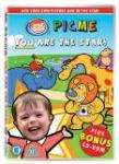 PicMe - You Are The Star  £1.47 & Free Delivery @ Choices