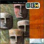 REM - Best Of R.E.M. CD £2.49 delivered @ Play