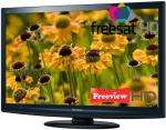 Panasonic TX-L37G20 37 Inch 100Hz, Freeview HD,FreeSat HD 1080p LCD TV  (Instore@ directTvs)