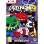 Crazy Machines - Ultimate Edition For PC - £3.15 Delivered @ Amazon