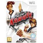 all star karate wii £1.56 + £2.03 postage @choices amazon