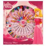 Disney Princess Colouring Wheel was £15 now £5 @ tesco