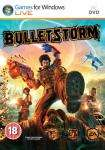 Bulletstorm (PC) Pre-Order £24.99, Free Delivery @Amazon.co.uk