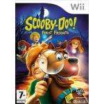 Scooby-Doo! First Frights (Wii) @ Amazon sold by choicesuk £5.09