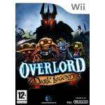 Overlord: Dark Legend (Wii) @ Amazon sold by choicesuk