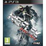 Amazon PS3: MX vs ATV: Reflex for £3.66