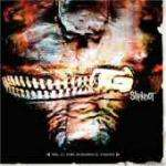 Slipknot volume 3 CD 26.49 or 3 for £12! play