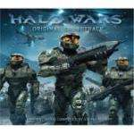 Halo Wars - Original Video Game Soundtrack On CD - £2.79 Delivered @ Play